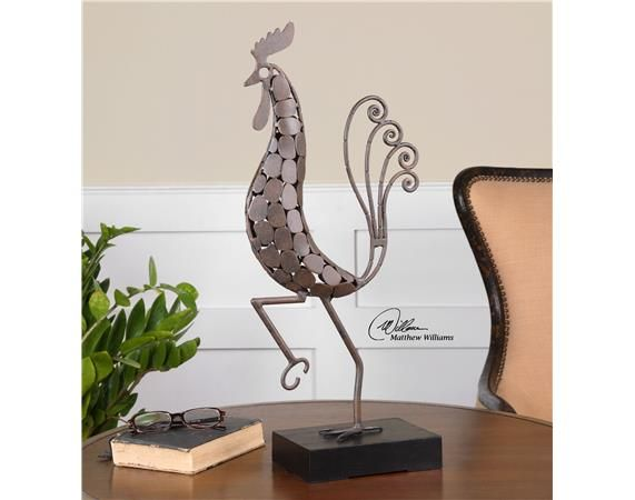 Wedding Statue Gifts: 43 Best Wedding Sculptures Gifts Images On Pinterest