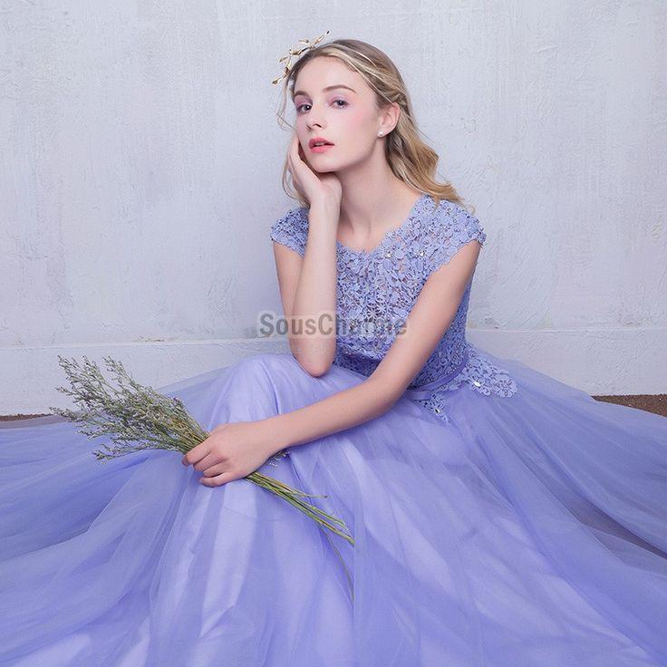 23 best Venus Bridal images on Pinterest | Wedding frocks, Short ...