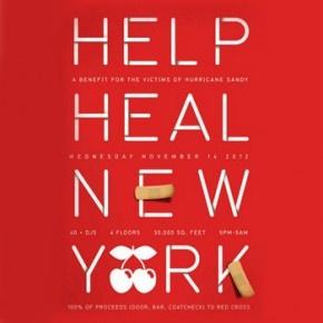 AFROJACK – LIVE AT PACHA, HELP HEAL NEW YORK – 11-14-2012    http://www.mixjunkies.com/afrojack-live-at-pacha-help-heal-new-york-11-14-2012/#