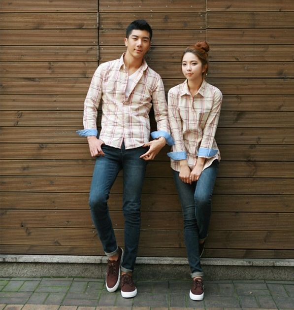 84 best images about Sadies Outfits on Pinterest | Sadie hawkins Sadie hawkins dance and T shirts
