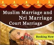 noida divorced singles Married women for secret dating in delhi 75k likes hey come n enjoy your life :) daily updates ) you guys inbox me your feeling then i provide you.
