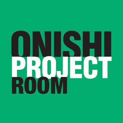 Project Room_Logo copy