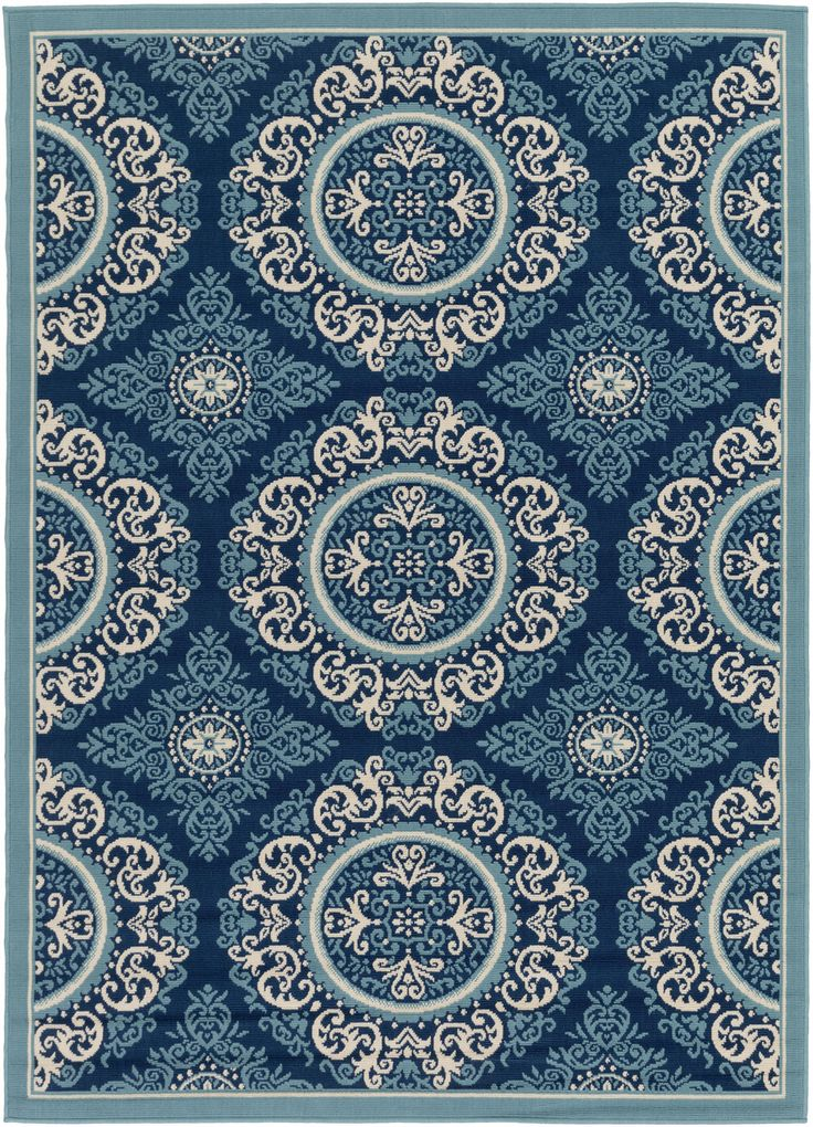 The 155 Best Images About Beach Cottage Area Rugs On Pinterest