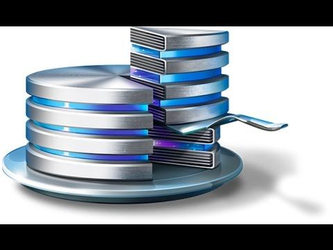 Η δημιουργία διαμερισμάτων δίσκου είναι σημαντική για την οργάνωση των αρχείων μας και την ασφάλεια σε περίπτωση format. Αναλυτικός οδηγός: https://www.pcste...