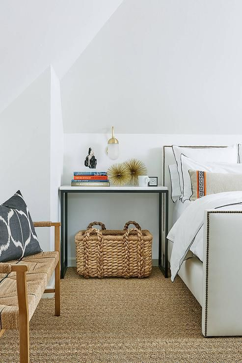 STUDIO MCGEE Blog - Photo from The Decor House