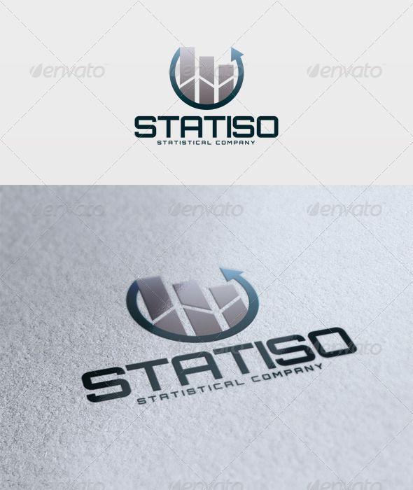 Statiso Logo