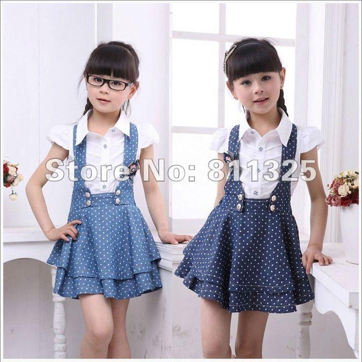 Google Image Result for http://i01.i.aliimg.com/wsphoto/v0/566929741_1/Free-shipping-by-EMS-children-s-dress-fashion-shirt-suspender-dresses-girls-petticoat-kids-skirt-boby.jpg