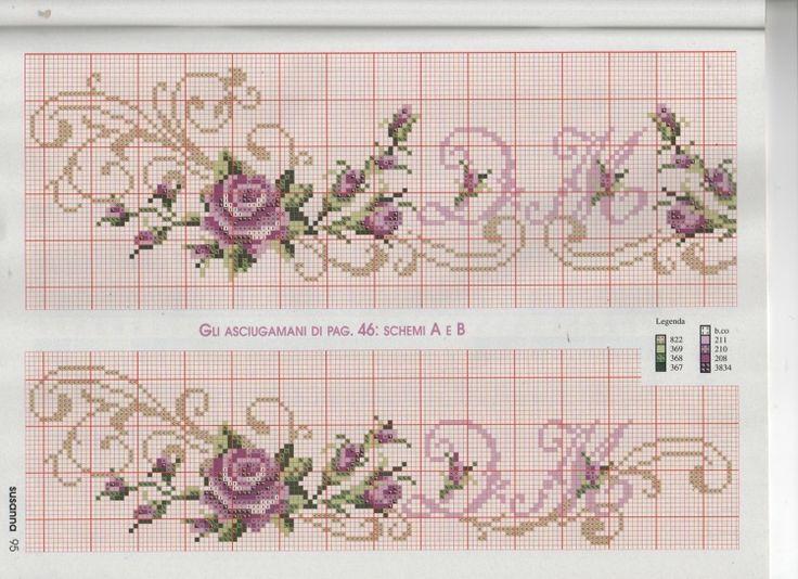 data29.i.gallery.ru albums gallery 384313-93d66-100670931-m750x740-u279b5.jpg