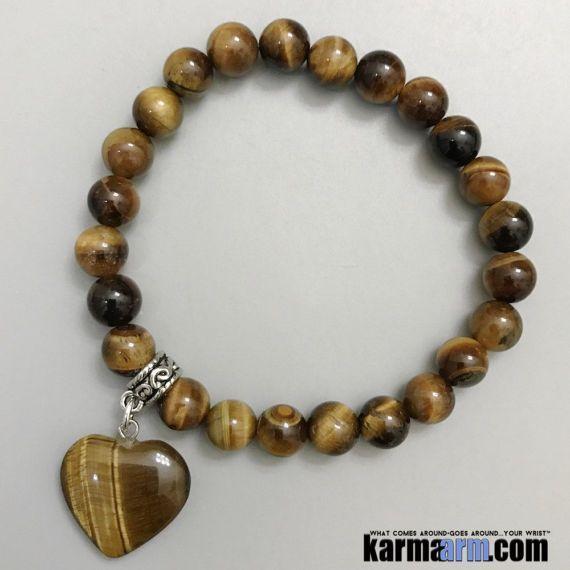 8 best Yoga Bracelet images on Pinterest | Yoga bracelet ... - photo #48