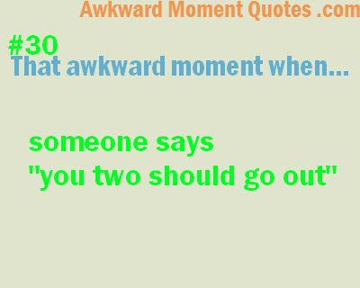 28 best that awkward moment when images on