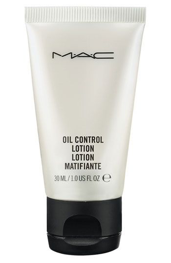 M·A·C 'Mini' Oil Control Lotion available at #Nordstrom
