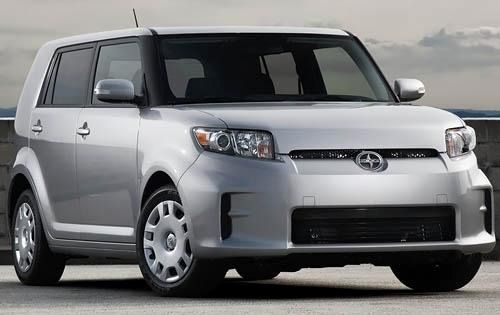 Toyota of Orlando has a great selection of both Toyota and Scion, including a new Scion xB in Orlando for sale! Come check out this creative and eye-catching family solution at our Toyota Scion dealership in Central Florida today!     http://toyotaoforlando.tumblr.com/post/36358488562/2012-scion-xb-in-orlando-is-innovative