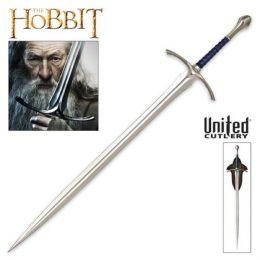 http://www.battleorders.co.uk/movie-weapons/thehobbit-1/the-hobbit-glamdring-sword-of-gandalf-the-grey-uc2942.html