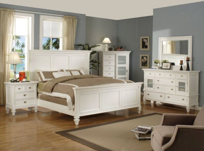 Best King Size Bedroom Sets Images On Pinterest Bedroom Ideas - Dumont bedroom furniture