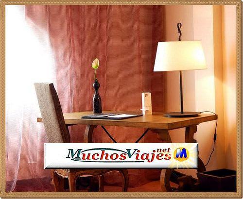 #Hoteles baratos en MÉRIDAhotelveladamerida035✯ -Reservas: http://muchosviajes.net/oferta-hoteles