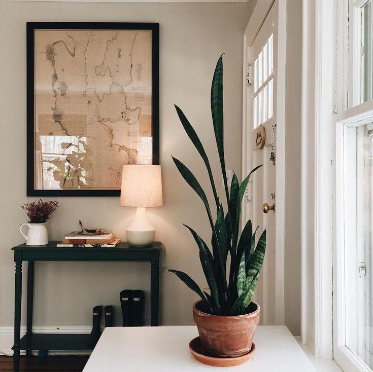 1098 best D E C O R images on Pinterest Live, Garden furniture - ideen für küchenwände