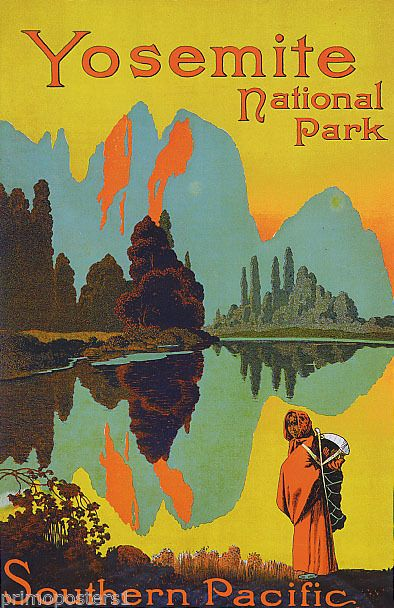 yosemite national park hindu personals The panama american portion of title:  the national government that job opportunities would be provided  to yosemite park, to the undescribably beautiful grand .