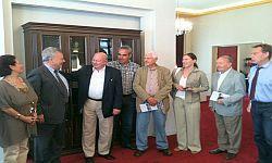 Συνεργασία του Δήμου Κεφαλονιάς με Ένωση Εφοπλιστών - Νεα, Γενικες πληροφοριες.