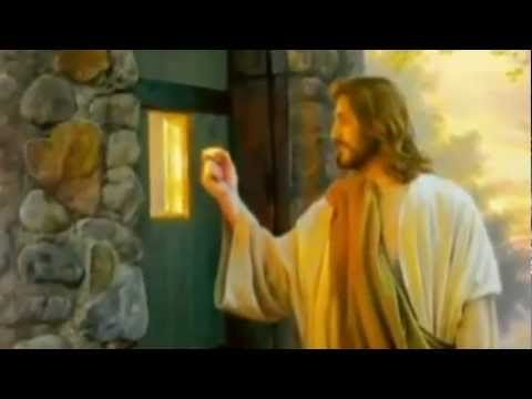 Quiero que pienses en esto.... Reflexión Navidad