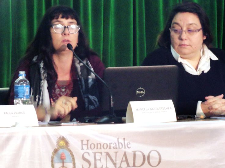 Marcela Bastarrechea y Vanesa Repetto, Banco Social de Moreno-FAMESA. Instrumentos financieros y no financieros en la transición de la economía popular a la ESS.