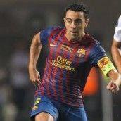Kendati usia dari Xavi Hernandez sudah boleh di bilang tidak muda lagi, namun dirinya mengaku masih bisa bermain dan memberikan yang terbaik kepada timnya. Bandar Bola Jalan – Bandarbola.org