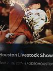 #lastminute  Houston Rodeo  Fifth Harmony  2 TIckets Sec 130  Parking Pass #deals_us