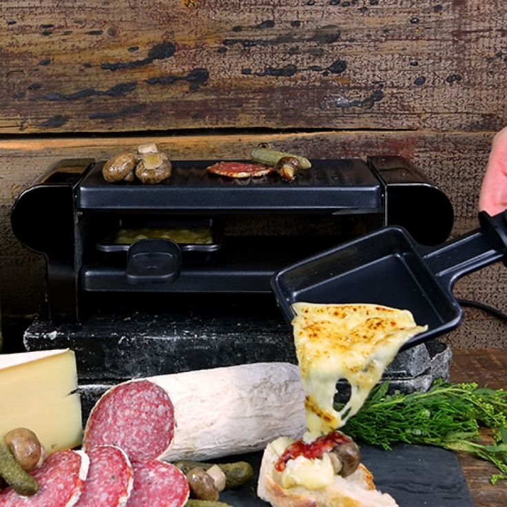 17 best ideas about raclette machine on pinterest la raclette kochen and raclette recipes. Black Bedroom Furniture Sets. Home Design Ideas