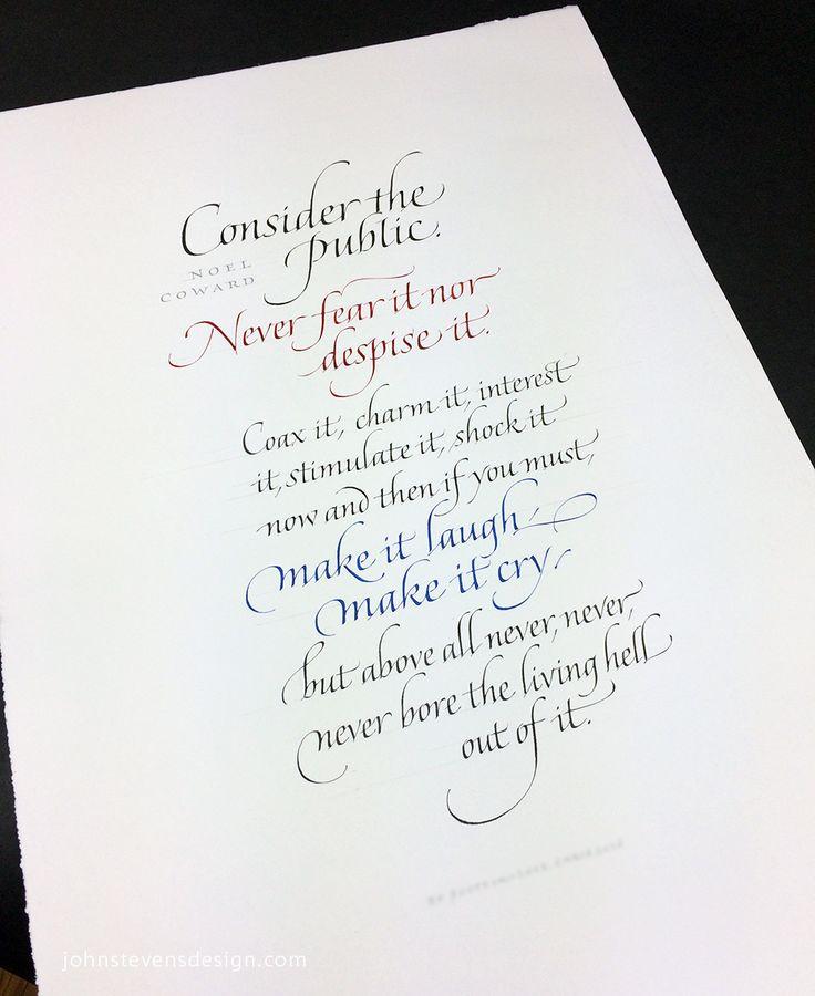Best images about chancery cursive on pinterest