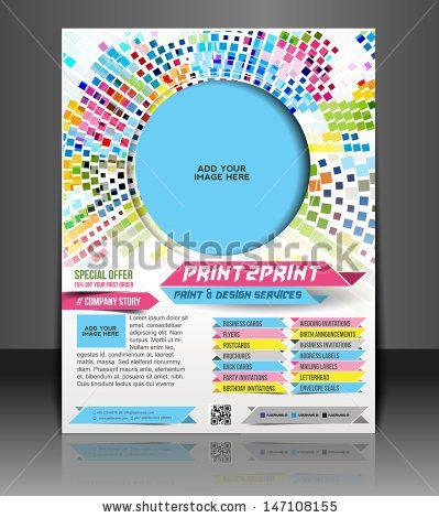 12 best Info pack design images on Pinterest Book covers - sample business brochure