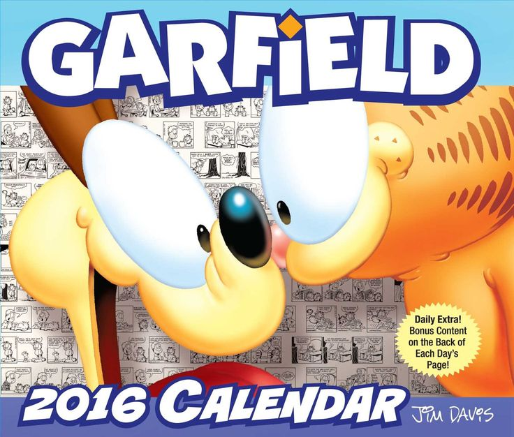 50 Best Images About Funny Calendars On Pinterest Funny