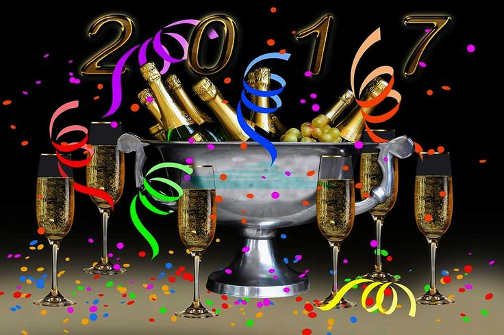 If you are looking to make the end of 2016 memorable, we compiled a list of New Year's Eve cruises for you to save you some time. Read on to check out our list of New York New Year's Eve Boat Cruises. #Boating #LongIsland #NY #BoatLife #SaltLife #NYMTA #ILoveTheWater #NewYork #newyears