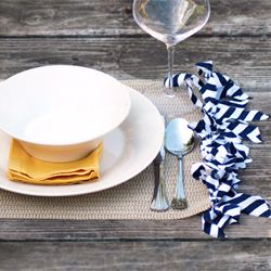 1000+ images about DIY PLACEMATS on Pinterest | Place mats ...