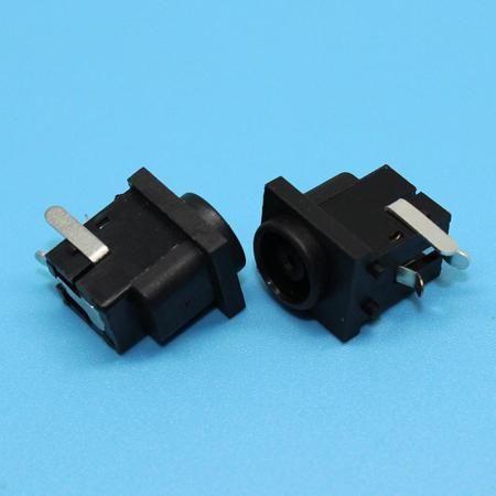 Power Socket AC DC Connector for SONY Fujitsu Stylistic Fujitsu Lifebook  — 7.68 руб. —