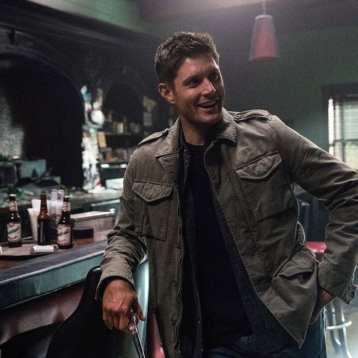 49.5 тыс. отметок «Нравится», 197 комментариев — Supernatural (@cw_supernatural) в Instagram: «Catch up on the latest #Supernatural before a new episode TONIGHT at 8/7c on The CW. Link in the…»