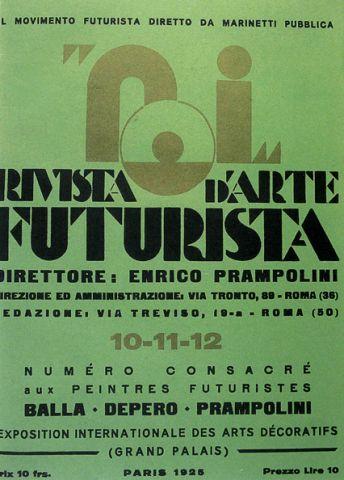 futurismo | claudiocastelli.it