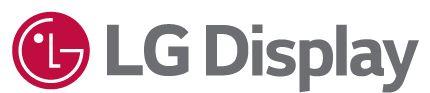 Samsung начнет получать ЖК-дисплеи производства LG Display во второй половине 2017