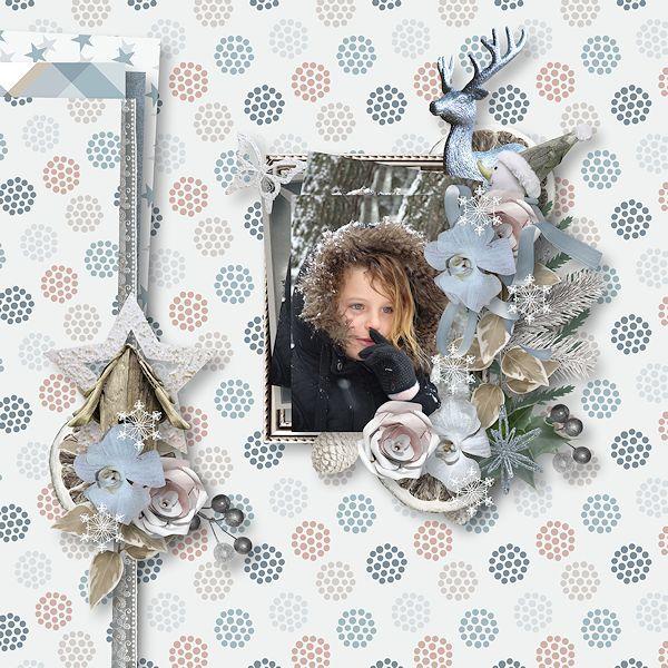 """Winters Freeze"" by ButterflyDsign, https://www.digitalscrapbookingstudio.com/digital-art/bundled-deals/winters-freeze-bundle-by-butterflydsign/, photo Caroline"