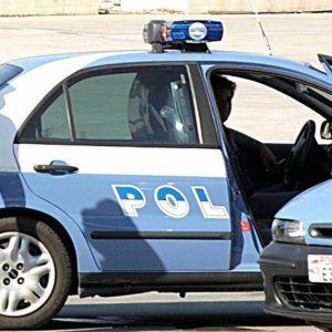 Lavoro Bari  L'uomo è accusato di maltrattamenti: in un'occasione dopo averle rotto il labbro scagliò un vaso di ceramica contro i parenti che la difendevano e minacciò di...  #LavoroBari #offertelavoro #bari #Puglia Brindisi picchia la madre per due anni per avere la sua pensione: arrestato 40enne
