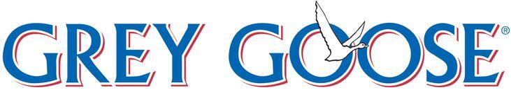 Логотип Grey Goose
