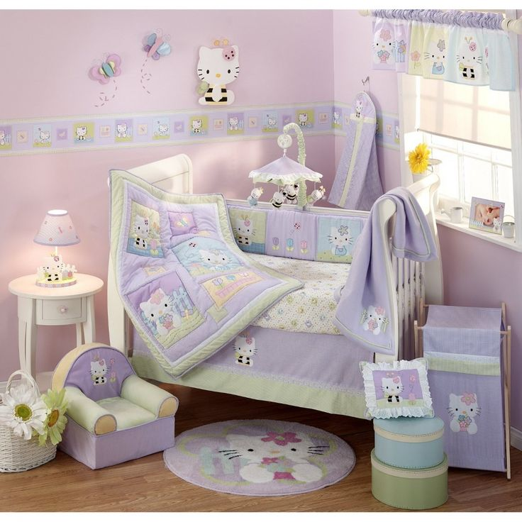 17 Best Images About Kids Bedroom On Pinterest