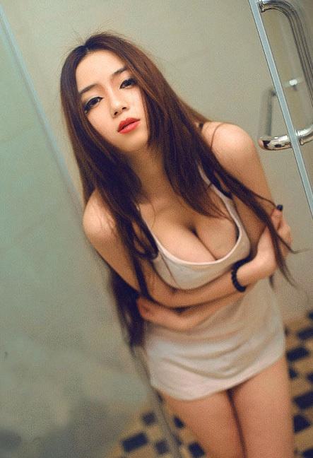 asian beauties sex