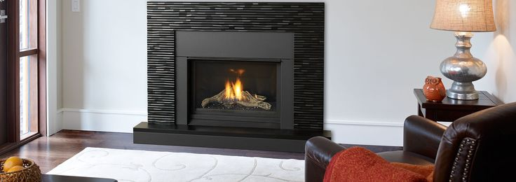 best 25 small gas fireplace ideas on pinterest white 13229 | 3d79fe3c1864284c4e957a16276b7849 small gas fireplace gas fireplaces
