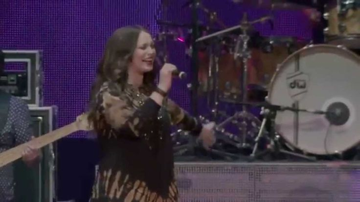 No hay lugar más alto | |HD| Live - Miel San Marcos ft Christine D´ Clario