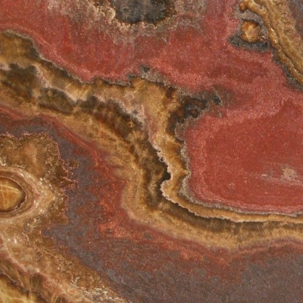 Exotic Natural Stone : Best onyx images on pinterest natural stones exotic