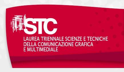 LAUREA TRIENNALE IN SCIENZE E TECNICHE DELLA COMUNICAZIONE GRAFICA E MULTIMEDIALE. #university #school #learning