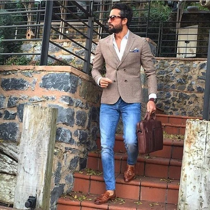 "manandbag: "" #SaturdaySwag 