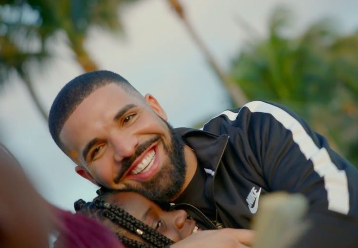 God's Plan - Drake , This video is amazing!! ♡ He's so kind and generous giving to others! seeing the joy and excitement they get makes him feel so happy, the message is to spread love and help others! #Drake