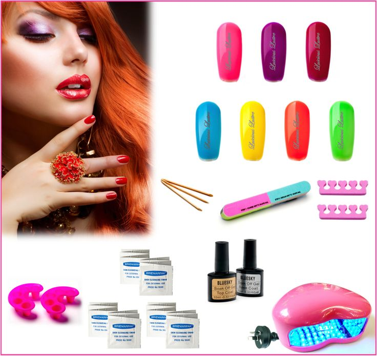 STARTER KIT Neon 9 Bottles Bluesky UV / LED Gel Nail Polish + LED Lamp + Bonuses http://www.ebay.com.au/itm/STARTER-KIT-Neon-9-Bottles-Bluesky-UV-LED-Gel-Nail-Polish-LED-Lamp-Bonuses-/200912897047?pt=LH_DefaultDomain_15&hash=item2ec7578417