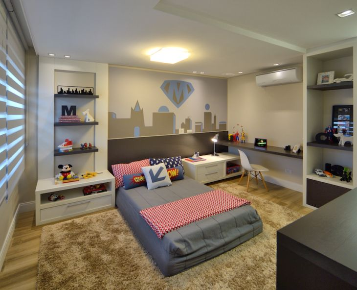 Best 25 closet para ni os ideas on pinterest organizar for Closet para ninos