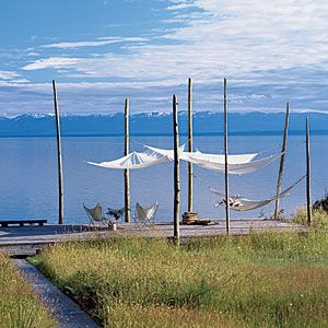 Savary Island, Sunshine Coast, British Columbia....ahhhhh! (from Coastal Living magazine)